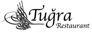Tugra Restaurant