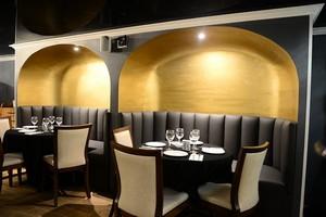 Venue hire in Bromley (3)